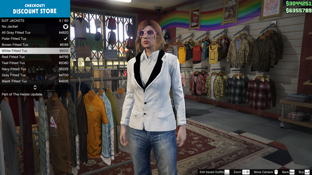 File:FreemodeFemale-SuitJackets4-GTAO.png