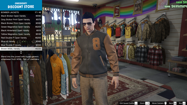 File:FreemodeMale-BomberJackets16-GTAO.png