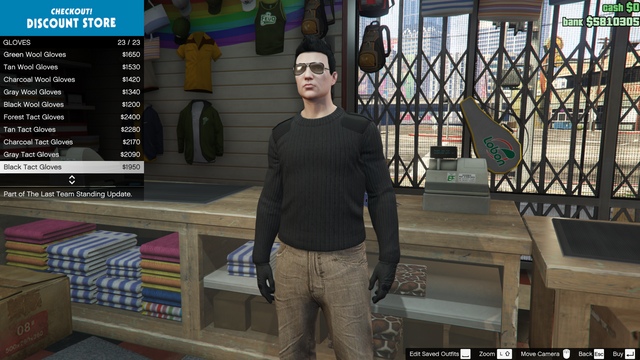 File:FreemodeMale-Gloves22-GTAO.png