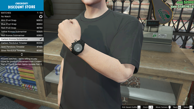 File:FreemodeMale-Watches6-GTAO.png