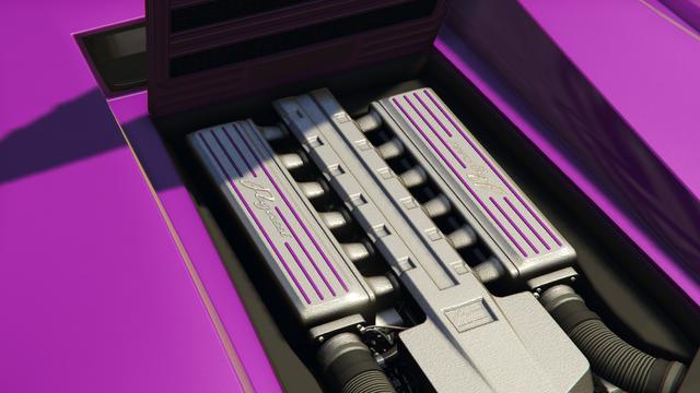 File:InfernusClassic-GTAO-Engine.png