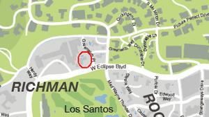 LennyAvery-GTAV-Property-15-map