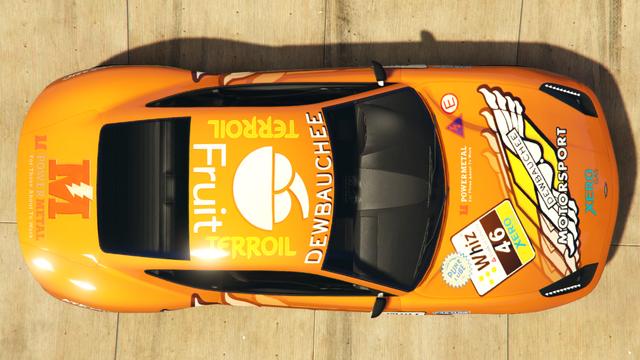 File:Massacro(Racecar)-GTAV-Top.png