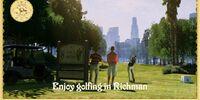 Richman (HD Universe)