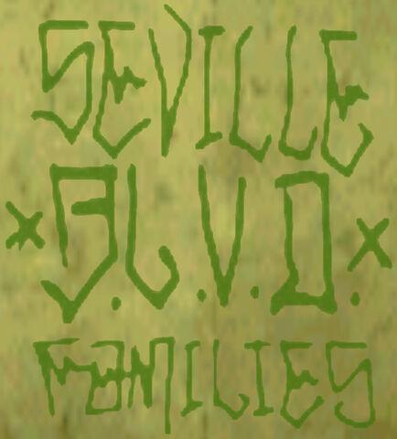 File:Seville Boulevard Families Tag.jpg