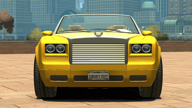 File:SuperDropDiamondTopdown-TBoGT-frontView.png