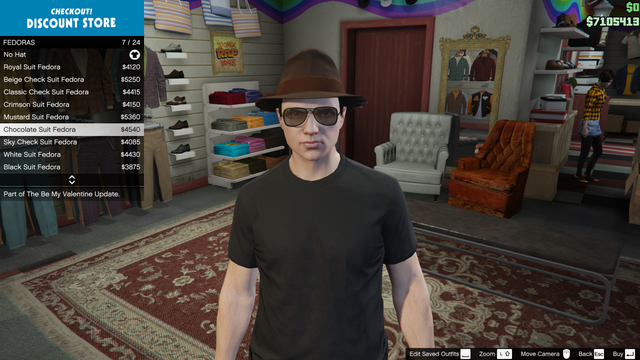 File:FreemodeMale-Fedoras14-GTAO.png