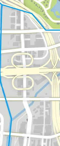 File:LaMesa-GTAV-map.jpg