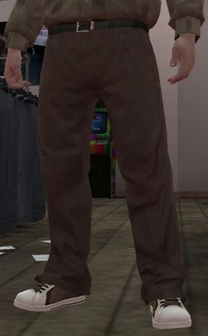 File:Modo-GTAIV-brownpants.jpg