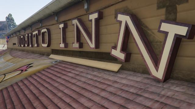 File:Mojito Inn GTAVpc Sign.png