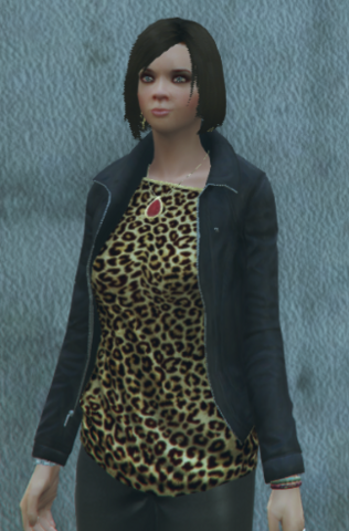 File:Natalia GTA V PC.png