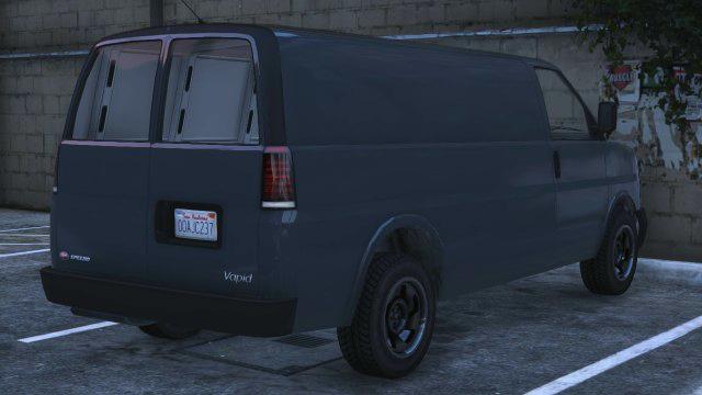 File:Speedo-van-rear-gtav.png