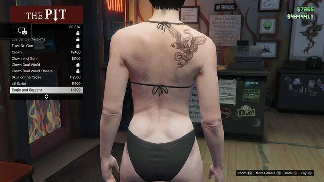 File:Tattoo GTAV-Online Female Torso Eagle and Serpent.jpg