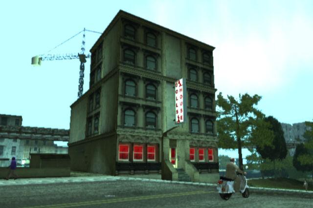 File:TheDollsHouse-GTALCS-exterior.jpg