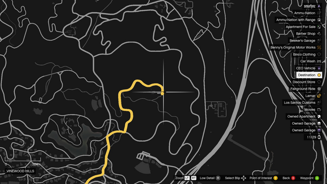 File:Vehicle Import Movie Stunt GTAO Vinewood Sign Map.png