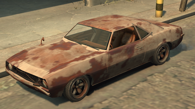File:Vigero2-2-GTAIV-front.png