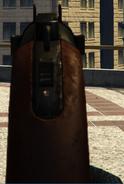 CompactGrenadeLauncher-GTAV-FPSSights