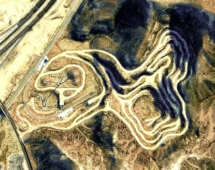 File:DavisQuartz-GTAV-SatelliteView.jpg