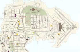 File:Dukes-GTAIV-Location.jpg