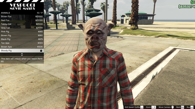 File:FreemodeMale-Animals14-GTAO.png
