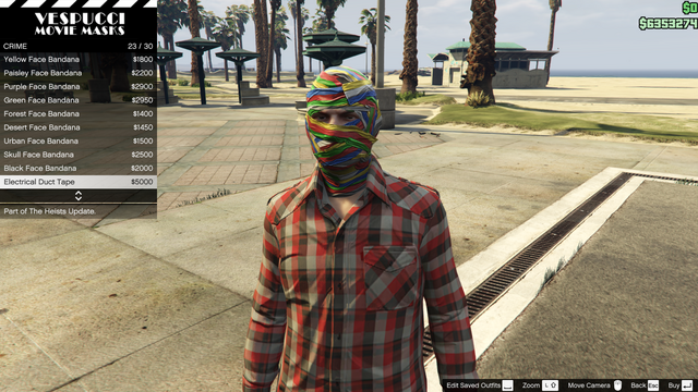 File:FreemodeMale-Crime22-GTAO.png