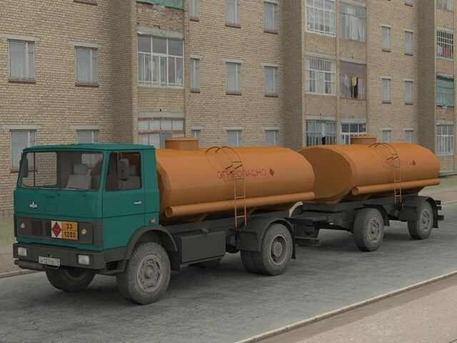 File:Fuel Artict and MAZ - Criminal Russia.jpg