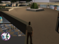 GTAVC HiddenPack 38 E. upstairs Vice Point Mall.png