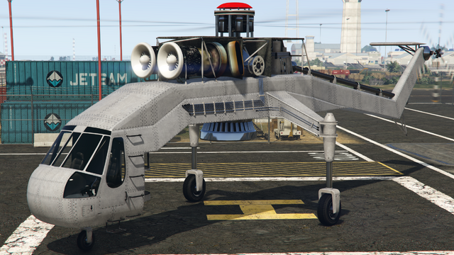 File:Skylift-GTAV-front.png