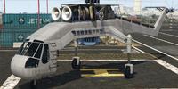 Skylift
