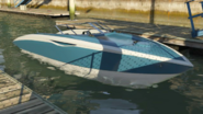 Squalo-front-boat-gtav