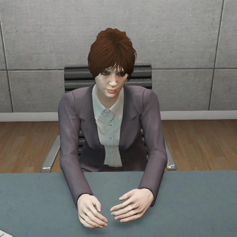 File:Assistant-Female-GTAO-Decor-Power-Conservative.png
