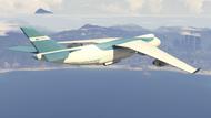 CargoPlane-GTAV-RearQuarter