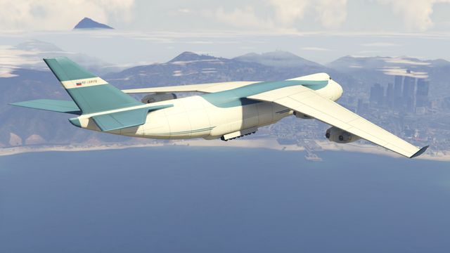 File:CargoPlane-GTAV-RearQuarter.png