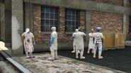 Cluckinbellfarms-workers