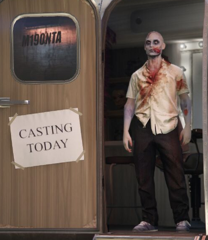 File:Director Mode Actors GTAVpc Special Zombie.png