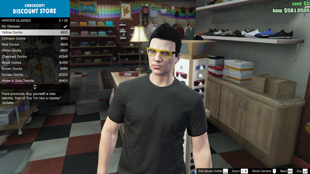 File:FreemodeMale-HipsterGlasses1-GTAO.png