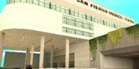 San Fierro Medical Center