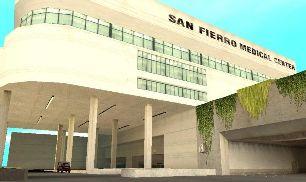 File:San fierro medical - GTA SA.jpg