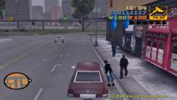 TheThieves3-GTAIII