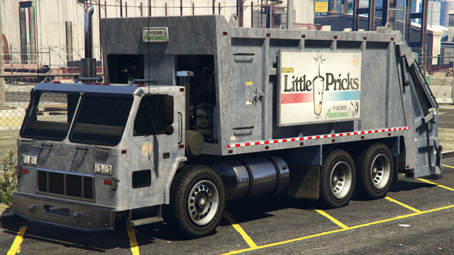 File:Trashmaster-GTAO-front.png