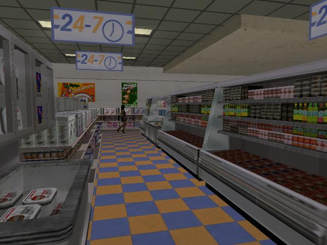 File:24-7-GTASA-interior.jpg