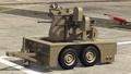 AntiAircraftTrailer-GTAO-front.png