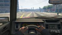 BeeJayXL-GTAV-Dashboard