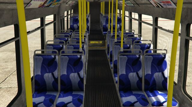 File:Bus-GTAV-Inside.jpg