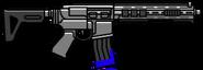 CarbineRifleMkII-ArmorPiercing-GTAO-HUDIcon
