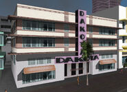 DakotaHotel-GTAVC-exterior