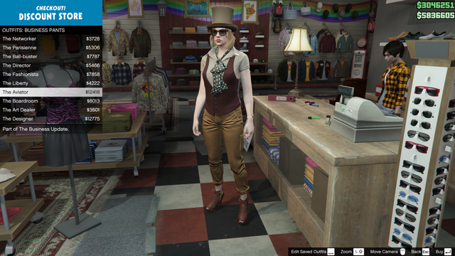 File:FreemodeFemale-BusinessPantsOutfits7-GTAO.png