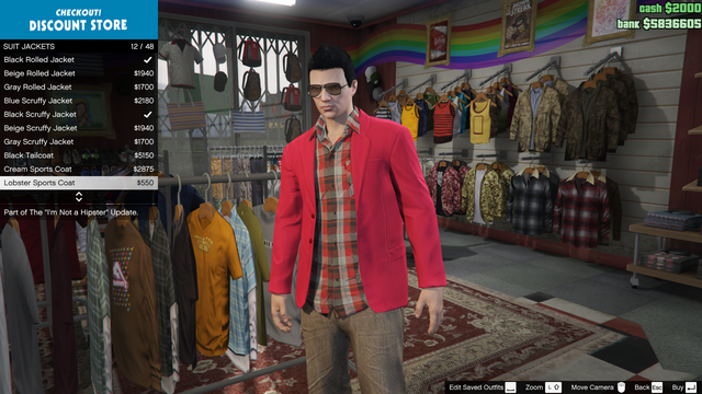 File:FreemodeMale-SuitJackets11-GTAO.png