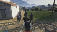 FuneralParty-MissionScreen2-GTAO