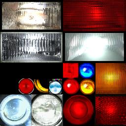 File:HD vehiclelightson128.png